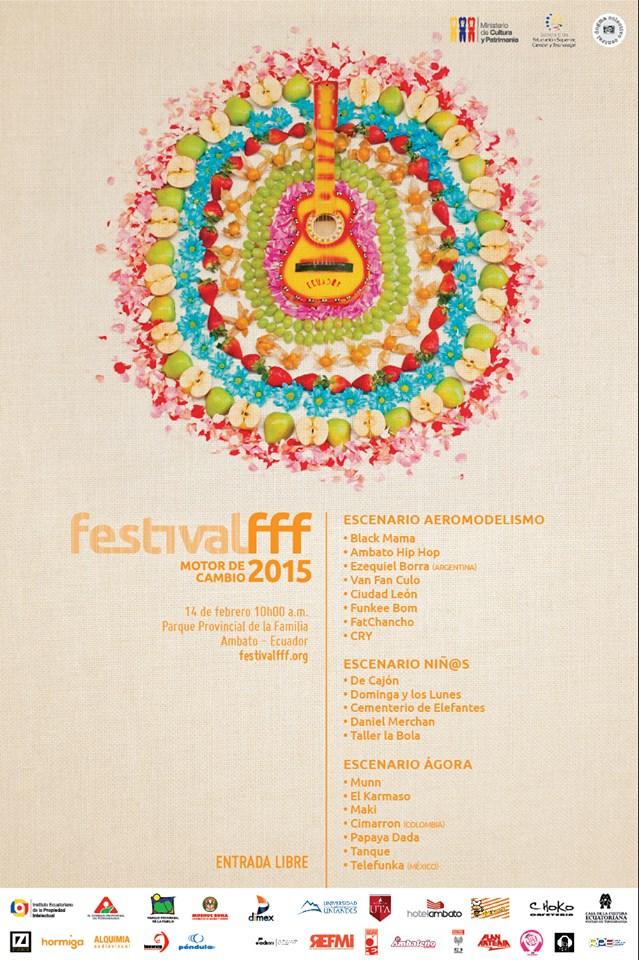 Afiche Oficial FFFF2015_OK