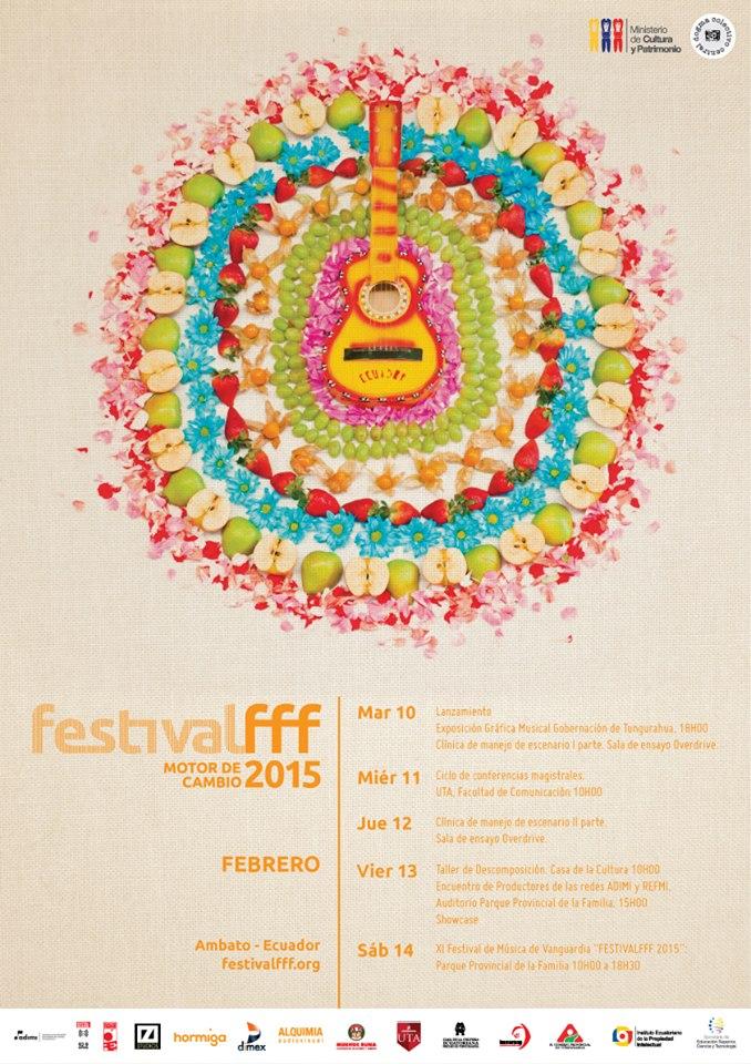 Afiche Festivalfff2015_OK