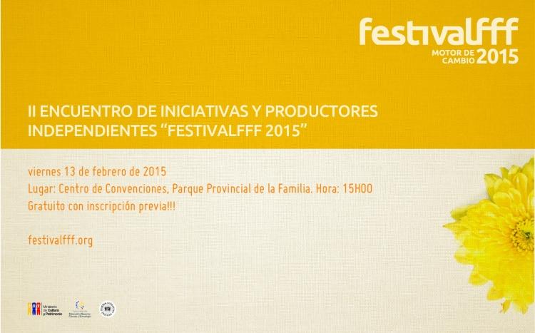 artes encuentroproductores-06