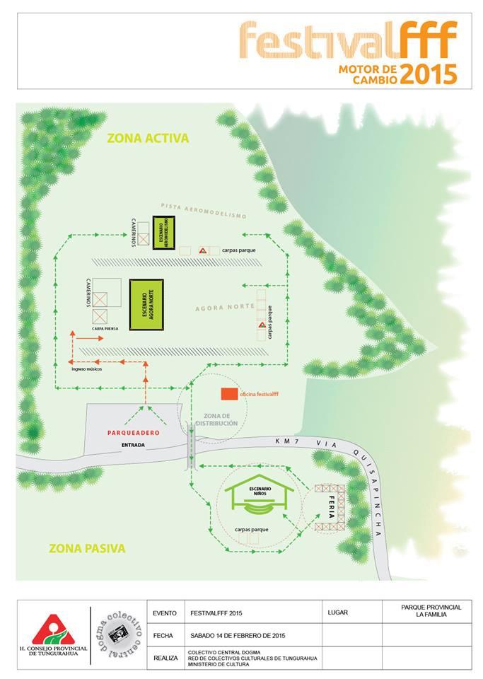 Festivalfff_Distribución Parque