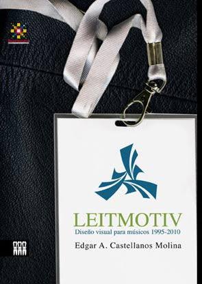 libroMOTIV2