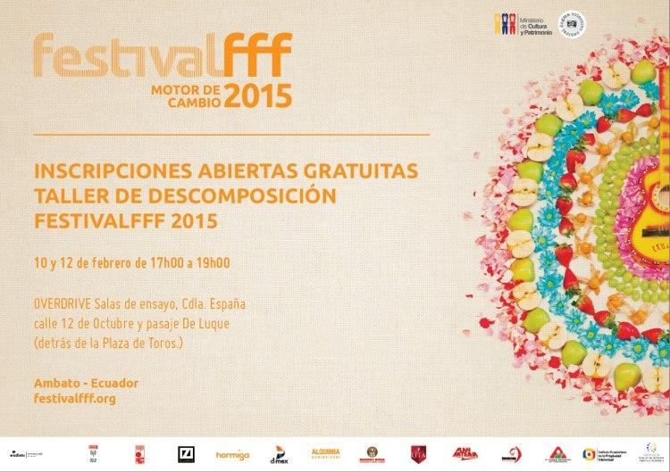 Taller de Descomposición_FFFFF15