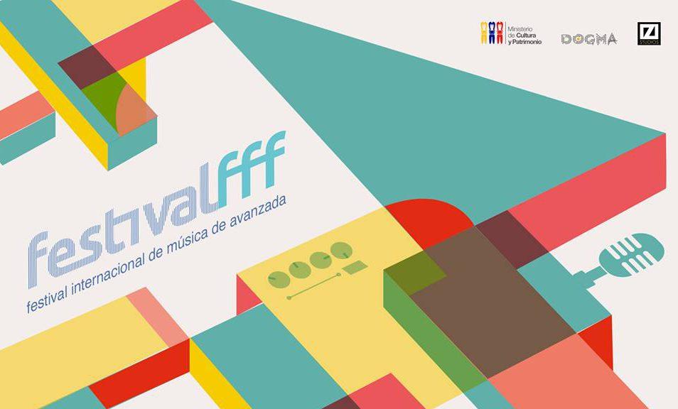 cropped-muro-festivalfff201711.jpg