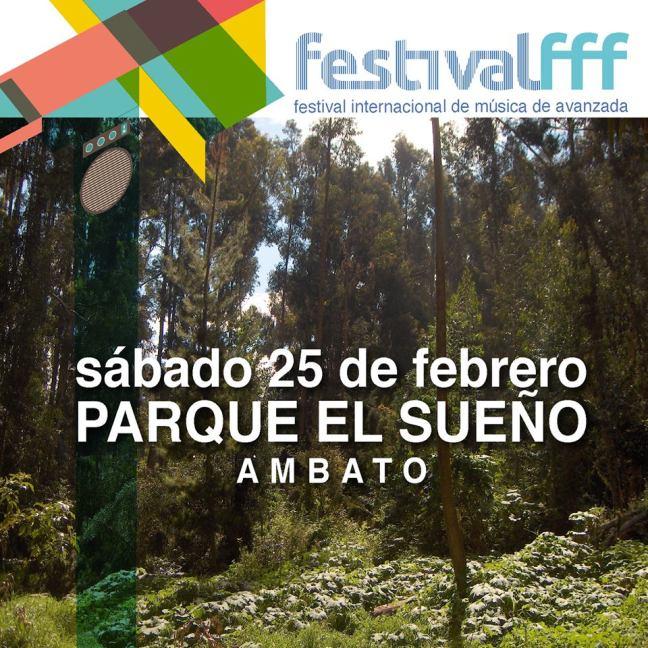 fff17-parque
