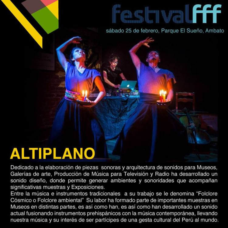 altiplanofff17