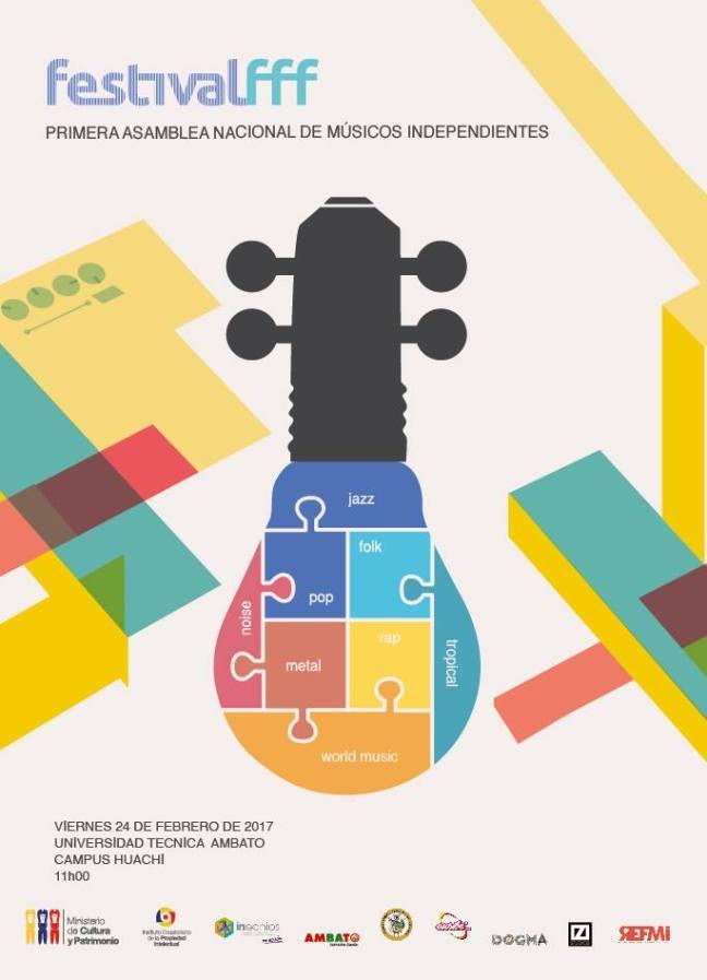 asamblea-musicosfff17