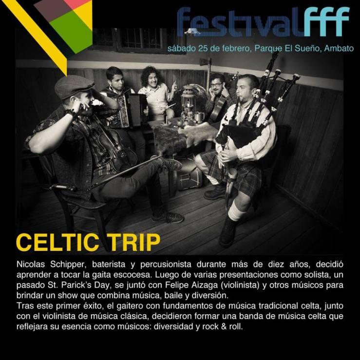 celtic-tripfff17