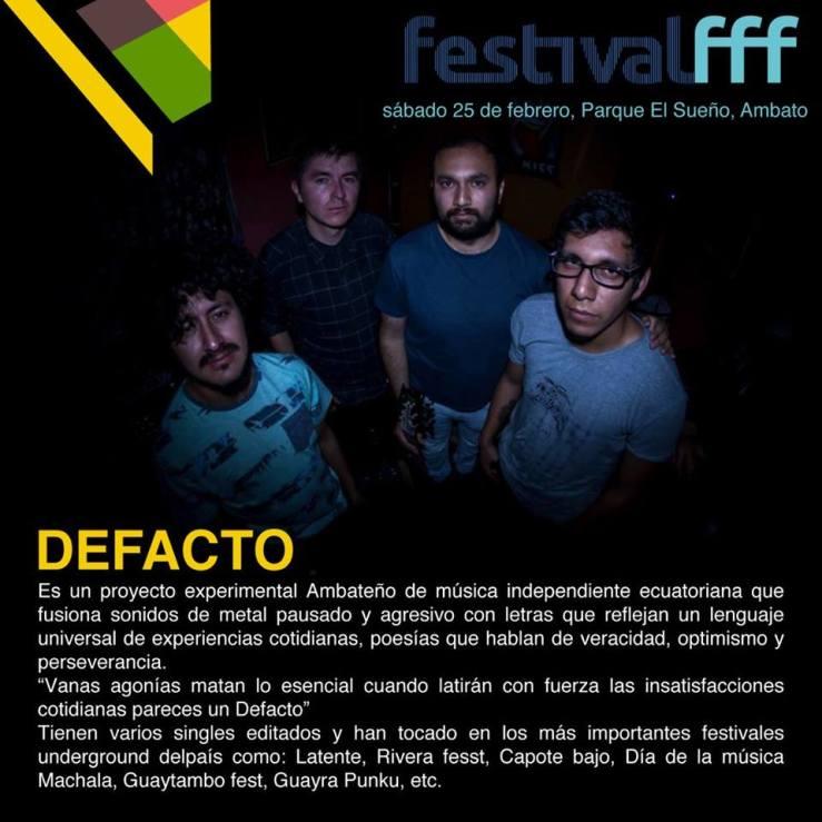 defactofff17