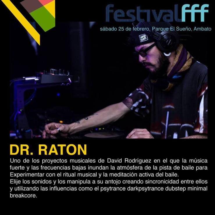 dr-ratonfff17
