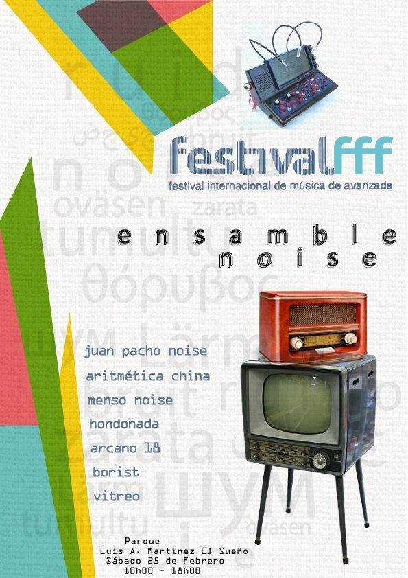 ensamble-noisefff17