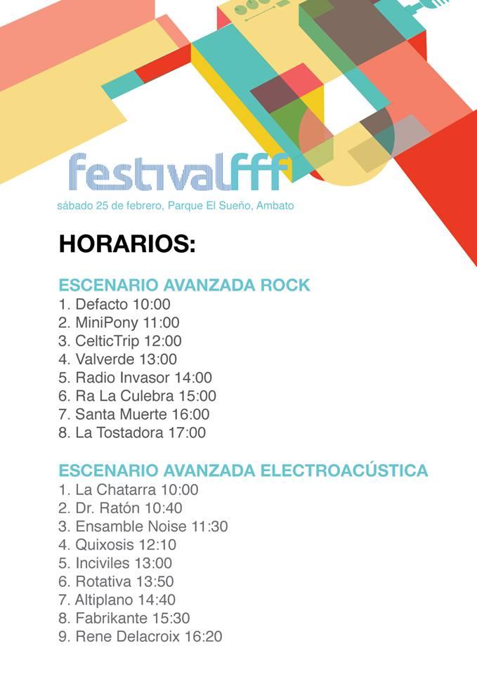 horariosfff17