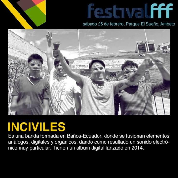 incivilesfff17
