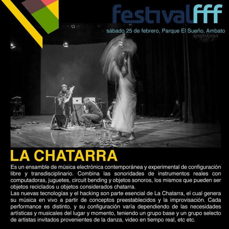 la-chatarrafff17