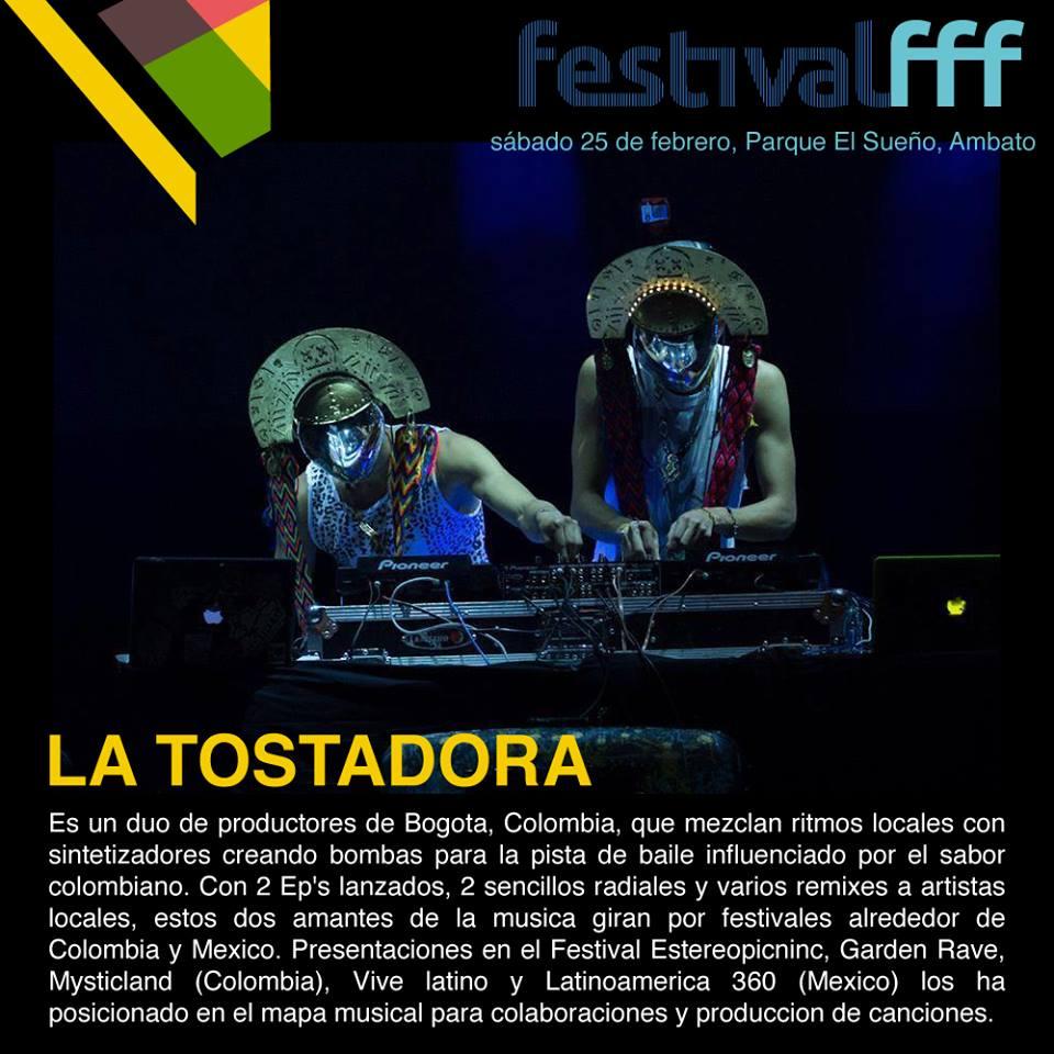 la-tostadorafff17