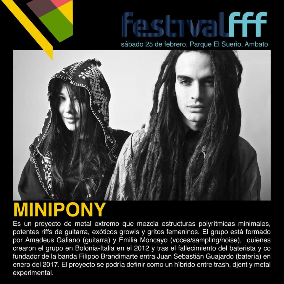 minponyfff17