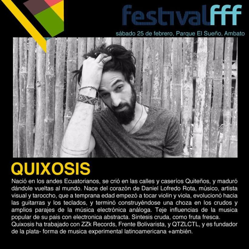 quixosisfff17