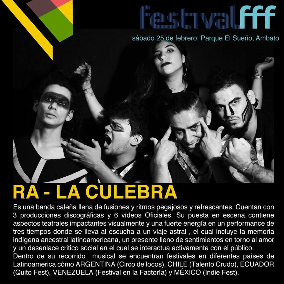 ra-la-culebrafff17