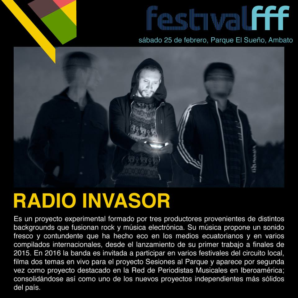 radio-invasorfff17