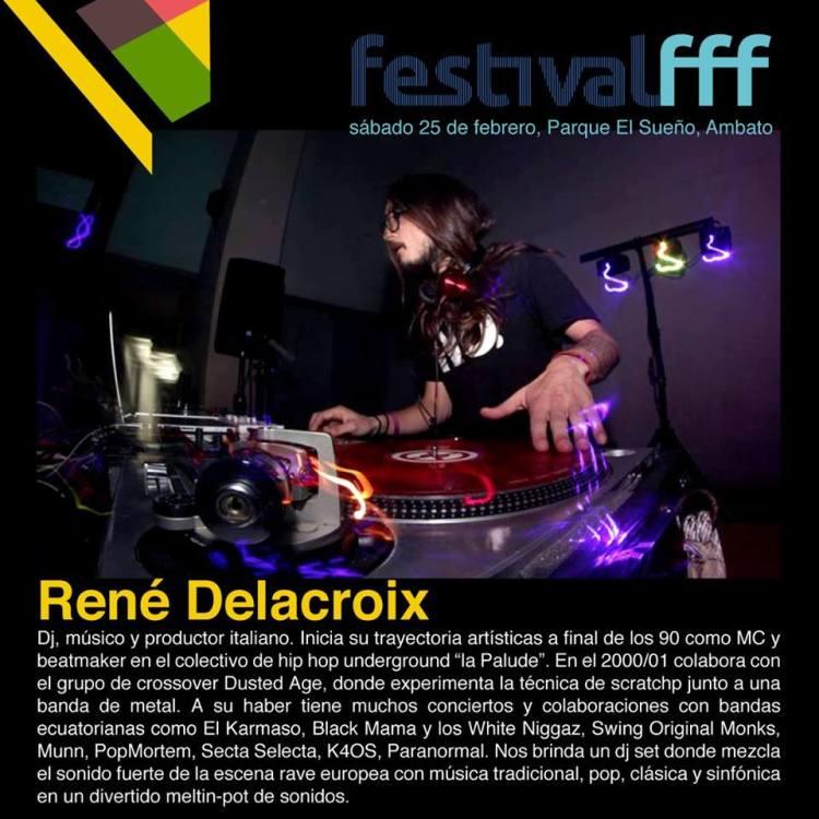 rene-delacroixfff17