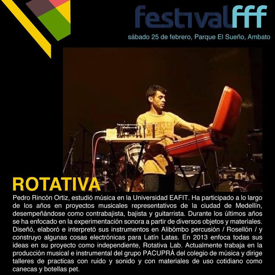 rotativafff17