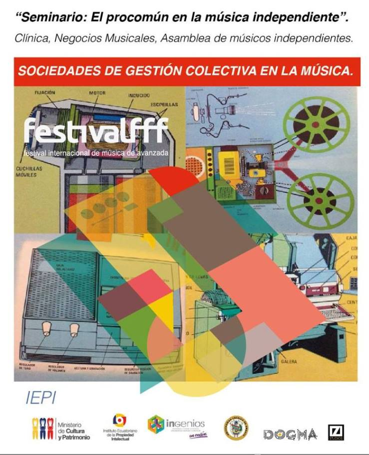 seminario-ffff17