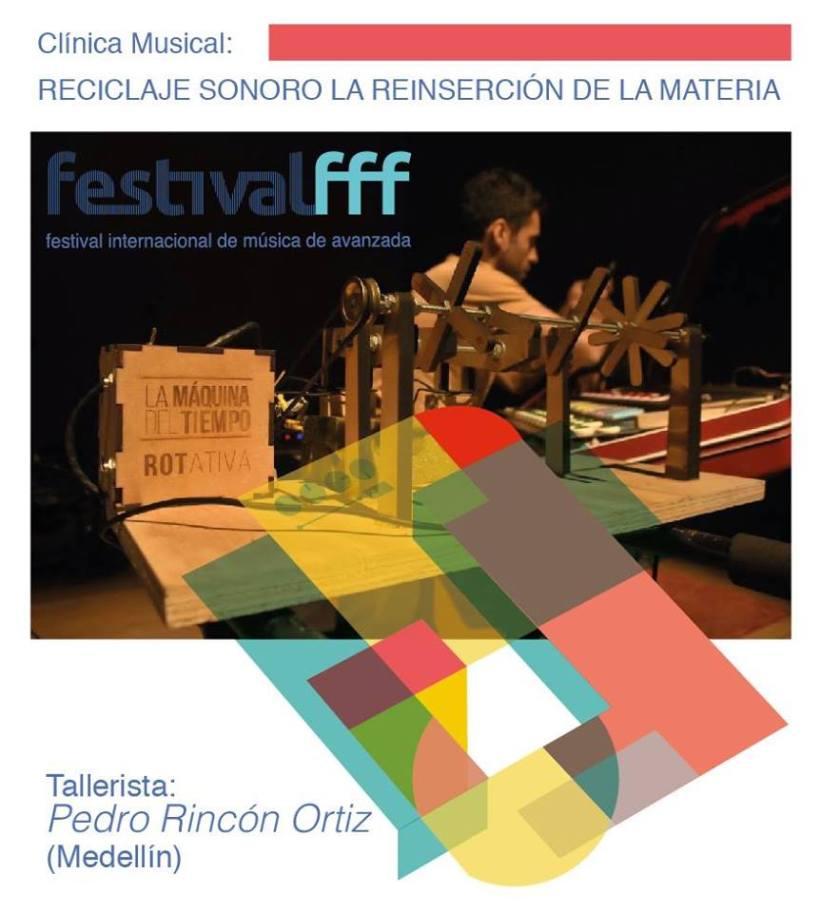 taller-reciclaje-sonorofff17