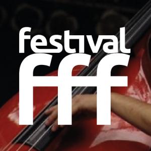 XIV Festival de Música de Vanguardia