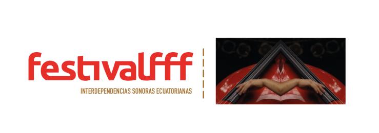 Festivalfff_muro