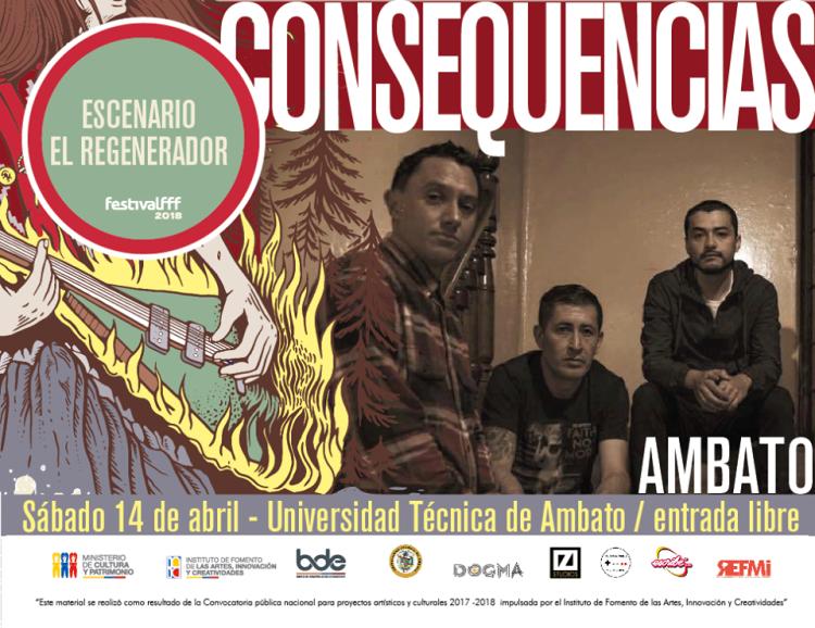 Consecuencias.png