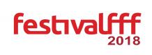 Festival de Música de Vanguardia, desde 2003