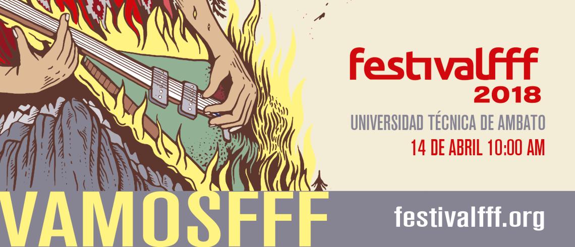 muro festivalfff