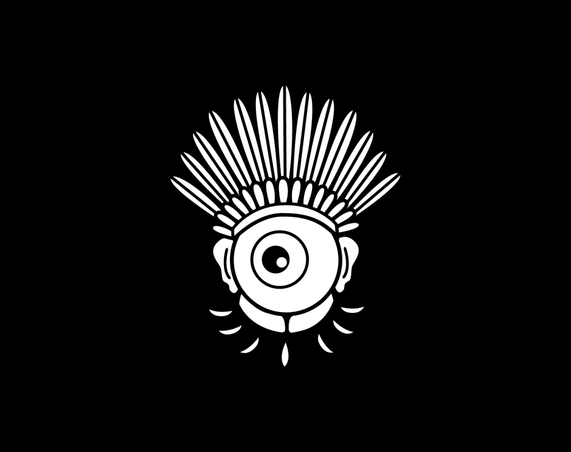 disaikner-logo-2018-damian-vasquez-giovanna-volpe