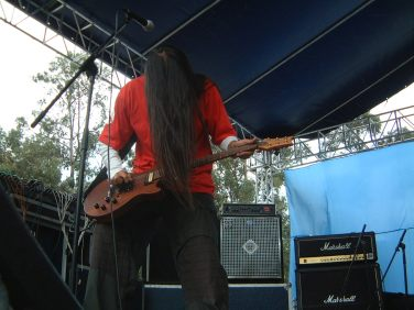 DSCF0088