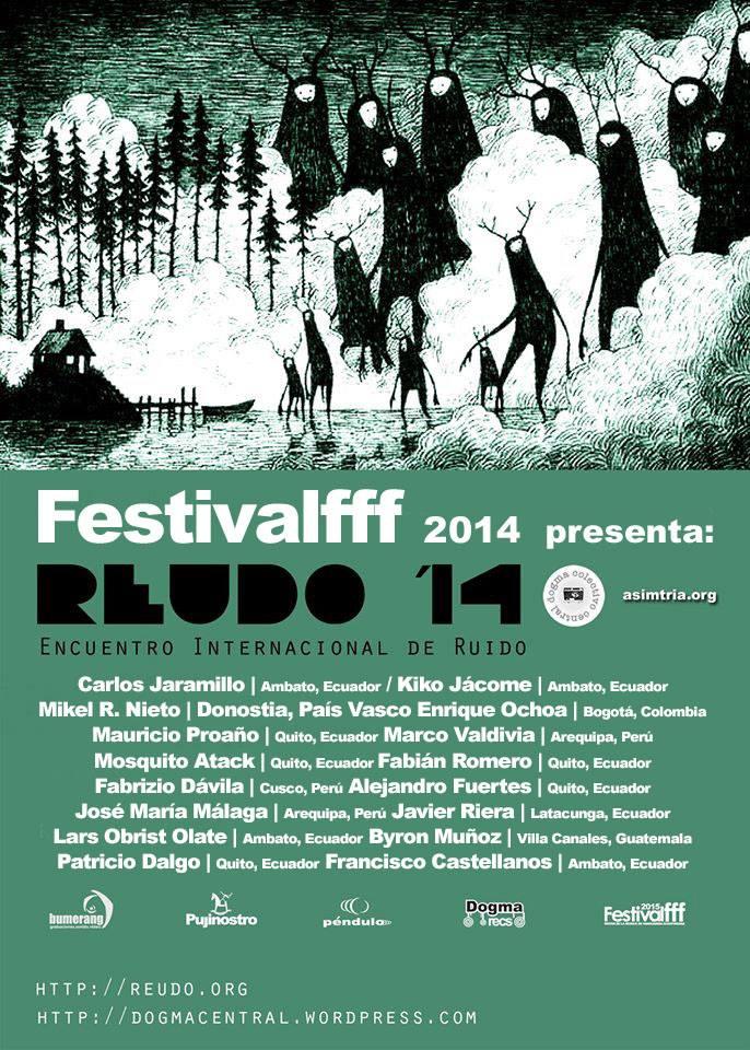 FESTIVALFFF2014-AGENDA