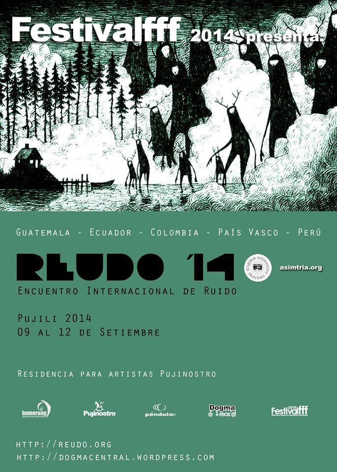 festivalfff2014