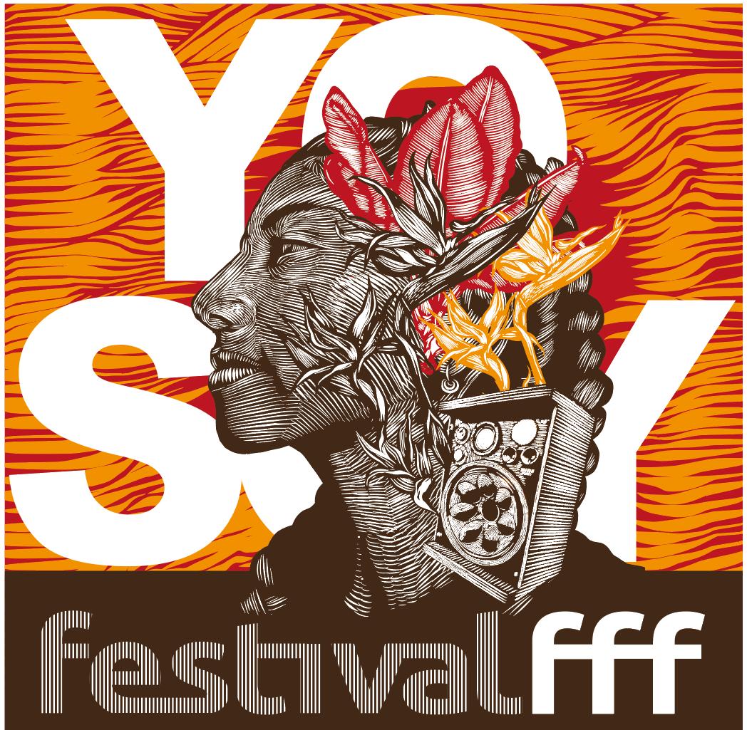 Festival de Música de Vanguardia
